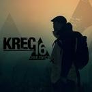 Обложка Так нельзя - KREC