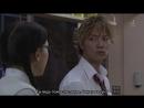 Хулиган и очкастая Yankee-kun to Megane-chan (9 10) (Рус. саб)