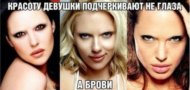 Фото №456239035 со страницы Ани Иконниковой