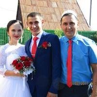 Шакиров Марат