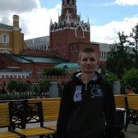 Александр Паутов