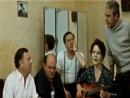 Здесь птицы не поют... (Нам нужна одна победа) - Нина Ургант - к/ф Белорусский вокзал 1970