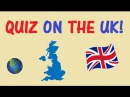 What is the longest river in the United Kingdom?