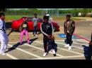 Young Thug - Problem @AspectZavi_ X @KingImprint