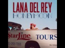 Don't Let Me Be Misunderstood (Audio) - Lana Del Rey
