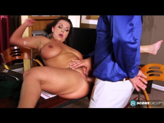 Sheridan Love (Hypnosis For Sex)