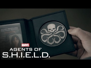 Creating a Hydra World – Forging Marvel's .