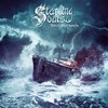 STARVING SOULS (Melodic Death Metal)