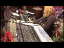 System Of A Down Does Know with Rick Rubin and Sylvia Massy