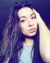 Фотоальбом Екатерины Негодаевой