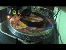 PREVIEW DJ DIZKO -1996 Vinyl HIT Mix PREVIEW