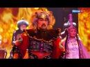 Бурятский национальный театр песни и танца Байкал Улан Удэ