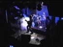 Адвайта - концерт в Москве клуб Plan-B 22.05.2008