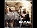 Zaman Fabriq - Daldalan bari زين محمود - متى يشتفى