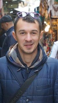 Хиромант и экстрасенс Дмитрий Довганчук: «Кайфую, когда помогаю людям…»