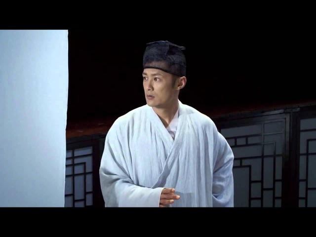 как разгаваривают китайцы