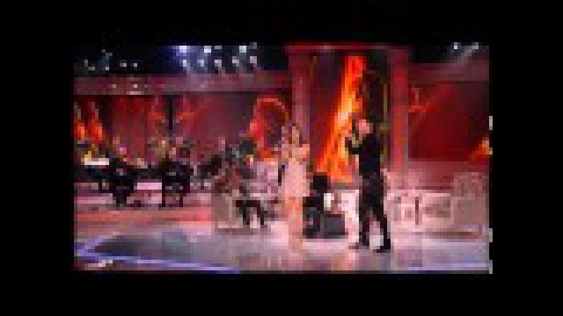 Ork. Ace Sofronijevic - Milan Colovic - Zenica bluz (LIVE) - HH - (TV Grand 27.04.2015.)