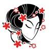 МЕГУМИ | Японская и корейская косметика