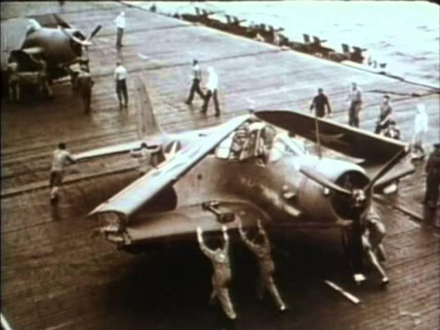 ПОЛЁТ СКВОЗЬ ВРЕМЯ 1 СЕРИЯ документальный история авиации научно популярный