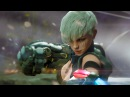 New LOL Cinematic Compilation 2017 - All League of Legends Movie Trailer Animation