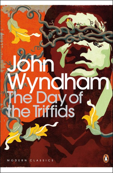 The Day of the Triffids (Triffids #1)