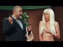 Приключения глупой блондинки - самые смешные приколы - НА ТРОИХ лучшее от ДИЗЕЛЬ ШОУ | ЮМОР ICTV
