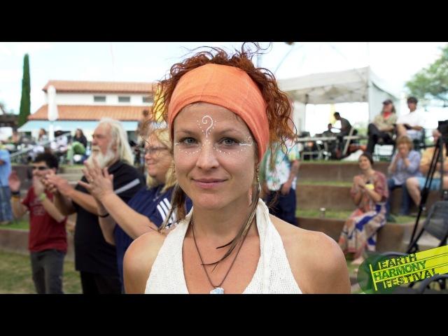 2016 Earth Harmony Festival: EcoVillage Lifestyle Education Celebration!