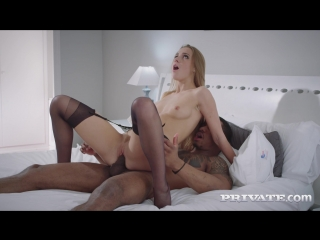Alexis crystal (wears lingerie and enjoys interracial anal)2018, all sex, interracial, anal sex, hd 1080p [1080]