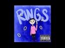 Billy Marchiafava - Rings (Prod. Robb2B x RayAyy)