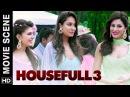 Hum Baccha Nahi Bana Rahe Hain Housefull 3 Movie Scene