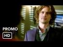 Criminal Minds 13x12 Promo Bad Moon on the Rise (HD) Season 13 Episode 12 Promo