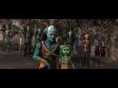 Star Wars Clone Wars The Republic Save The Twi'lek People HD