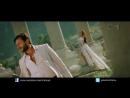 Индийский клип из к/ф Гонка