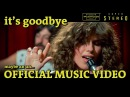 Bonnie Bianco - Its Goodbye (Official Music Video Reprise) HD - Cinderella 80/87 / Cenerentola
