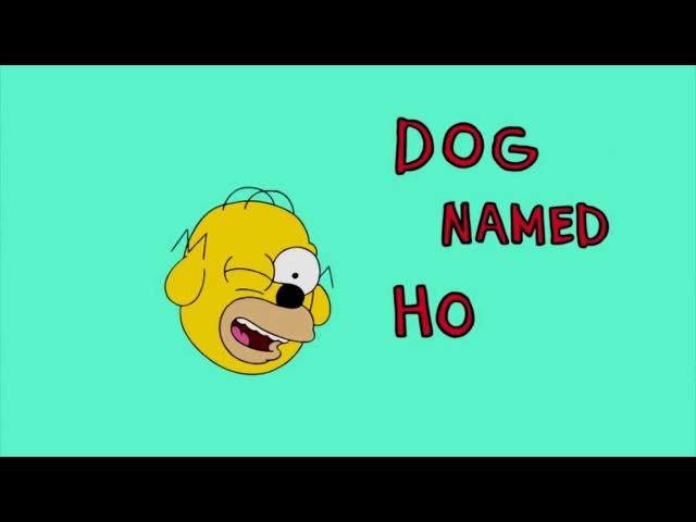 Симпсоны 28 сезон the Simpsons 28 season