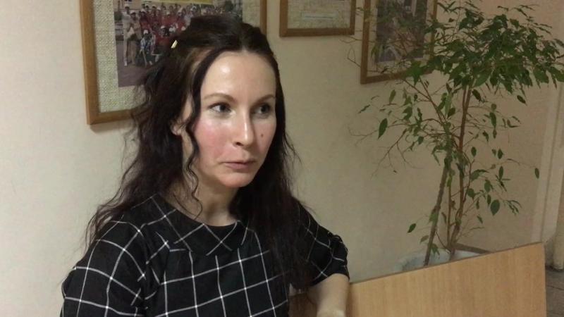 Кожевникова Полина