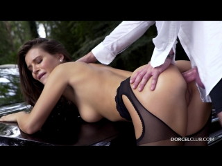 Lana Rhoades (Lana the submissive gives it all)[2018, All Sex, B