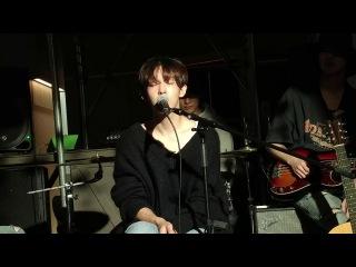 170924 South Club 남태현 (대구 버스킹17) - 아니 (무반주)