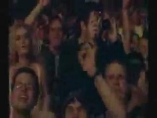 KISS - I Was Made For Loving You - Live - Symphony - 2003
