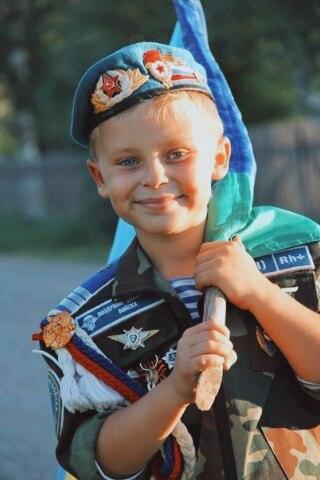 Юнус-Бек Евкуров посетил 217-й Гвардейский ордена Кутузова III ... | 480x320