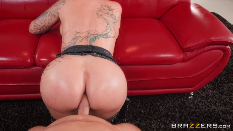 Cream My Jeans: Ryan Conner Keiran Lee by Brazzers 5. 01 Full HD 1080p, Anal, Oil, Gonzo, MILF, Porno, Sex,