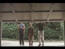 Трейлер к фильму Бакстер Мертвая хватка