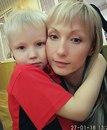 Фотоальбом человека Ирины Кадаевой