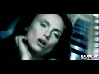 Sash! feat  Tina Cousins Mysterious Times 2k18 Dj Piere dancefloor remix ( DJ PIERE Czech republic)