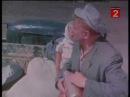 Добрый советский фильм «Алёнка» 1961 комедия В Шукшин, Э Гарин, Н Селезнева