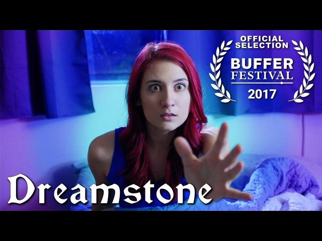 DREAMSTONE Short Film