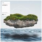 Обложка Anakena (Extended Mix) - BLR