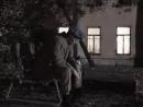 Бандитский Петербург. Фильм 2. Адвокат (2000) 2 серия
