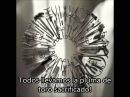 Carcass - 316l grade Surgical Steel (Subtitulado en español)