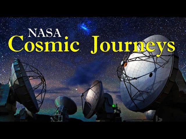 NASA Космические путешествия В поисках планет земного типа nasa rjcvbxtcrbt gentitcndbz d gjbcrf gkfytn ptvyjuj nbgf
